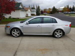 Acura Tl Buy Or Sell New Used And Salvaged Cars Trucks In - 2006 acura tl starter
