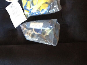 Roofers fall protection kit Kitchener / Waterloo Kitchener Area image 2