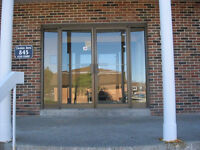 Affordable 2 Bedroom Condo in Brockville