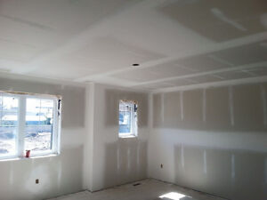 DRYWALL SPECIALISTS!! London Ontario image 2