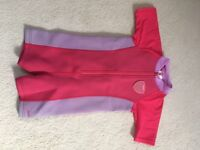 Baby Swimwear / Buoyancy Aids