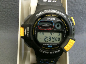 Brand New Casio Watch Model #1103 London Ontario image 2