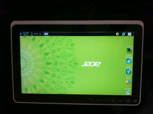 Acer Iconia W510 - Like New