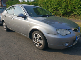 Used Proton Cars for Sale in Norfolk | Gumtree