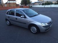 Reliable car for sale