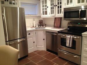 1,2,3,4,5,6,7 bedrooms fully furnished starting at $ 1495 and up Regina Regina Area image 2