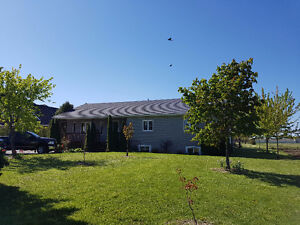 Ranch House for sale on 1 acre