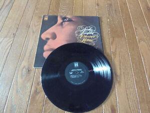 Private Record Collection