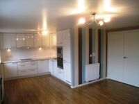 2 bedroom flat in Almond Apartments , Kirkliston, Edinburgh, EH29 9AD