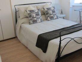 Amazing flat in CROYDON