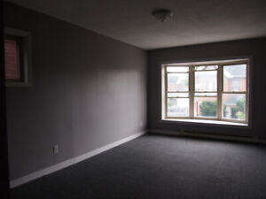 Spacious 2BR to call home