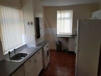 Excellent 3 bed house to rent