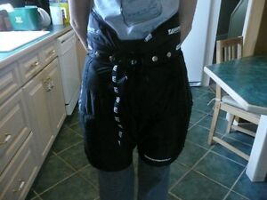 Hockey Pants - Winwell   $30