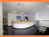 ( BR5 - Orpington ) Serviced Offices to Let - £ 250
