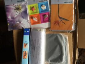 Wholesale Mixed Lot - 500+ items