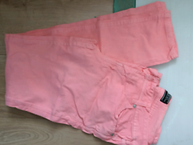 New Look Jeans size 12