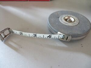 Antique Tape Measures Belleville Belleville Area image 2