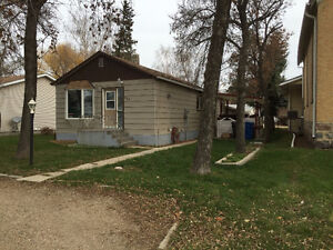 Home with many many updates. A MUST SEE Regina Regina Area image 1