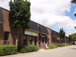 1000 SQ FT OR 1250 SQ FT UNIT FOR LEASE