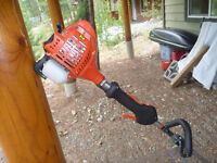 ECHO SRM 225 Weed Trimmer