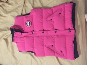 best place to buy canada goose toronto