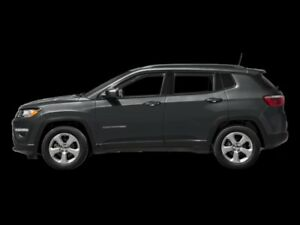 2018 Jeep Compass Altitude  - Navigation -  Uconnect - $104.93 /
