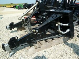 SKID STEER BUCKETS, PALLET FORKS, SPEARS, and MORE Kawartha Lakes Peterborough Area image 5