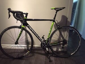 Cannondale CAAD 12 56cm