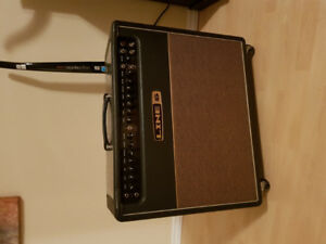 line 6 dt50 tube/digital amp