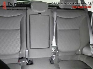 2015 Kia Soul   4Dr Wagon GL Power Group A/C $87.60 B/W  Edmonton Edmonton Area image 13