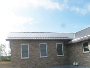 Metal Roofing - Direct From Manufacturer! Cornwall Ontario image 7