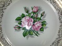 Miscellaneous Antique Dishes