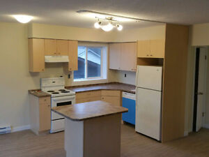 Brand New, 2 bedroom available NOW