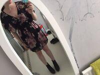 Primark Dress 💫