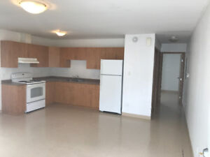 One Bedroom Apartment Available