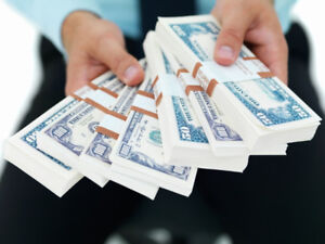 Learn about a way to make $10k USD every 2 weeks