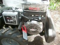 rotoculteur Craftsman 800 Series  NEUF