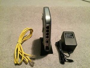 Netgear Routers For Sale Kitchener / Waterloo Kitchener Area image 4
