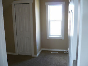 Beautiful 2bdrm close to downtown! Some pets welcome. Regina Regina Area image 5