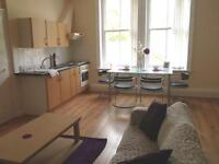 2 bedroom flat in 10 Ridgeway House