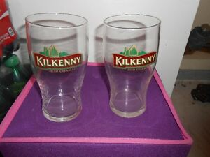 COLLECTOR BEER GLASSES London Ontario image 3
