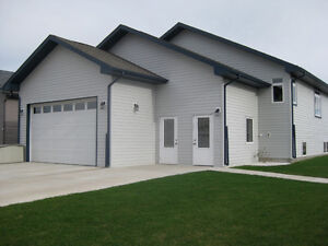 Bright Beautiful Suite for Rent in Stettler
