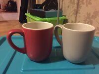 Next Mugs