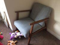 IKEA chair x2 £100 each