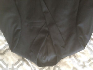 Suits, dinner jackets, and slacks Kitchener / Waterloo Kitchener Area image 1
