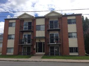 Logement - appartement - 4 1/2 à louer - Trois-Rivières