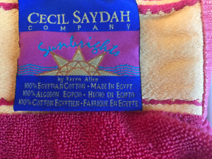 Cecil Saydah Beach Towels.Beach Towels Kijiji In Calgary Buy Sell Save With Canada S