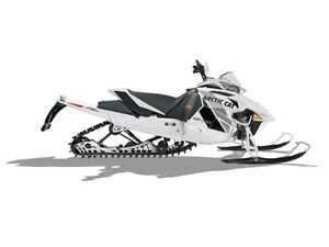 2013 Arctic Cat XF 1100 Sno Pro Limited