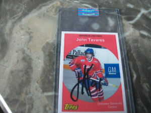 this a topps 2008 genuine authentic certified security seal 3389