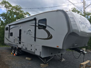 2012 Open Range Roamer For Sale